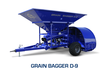 img_slideshow_GrainBagger-D9